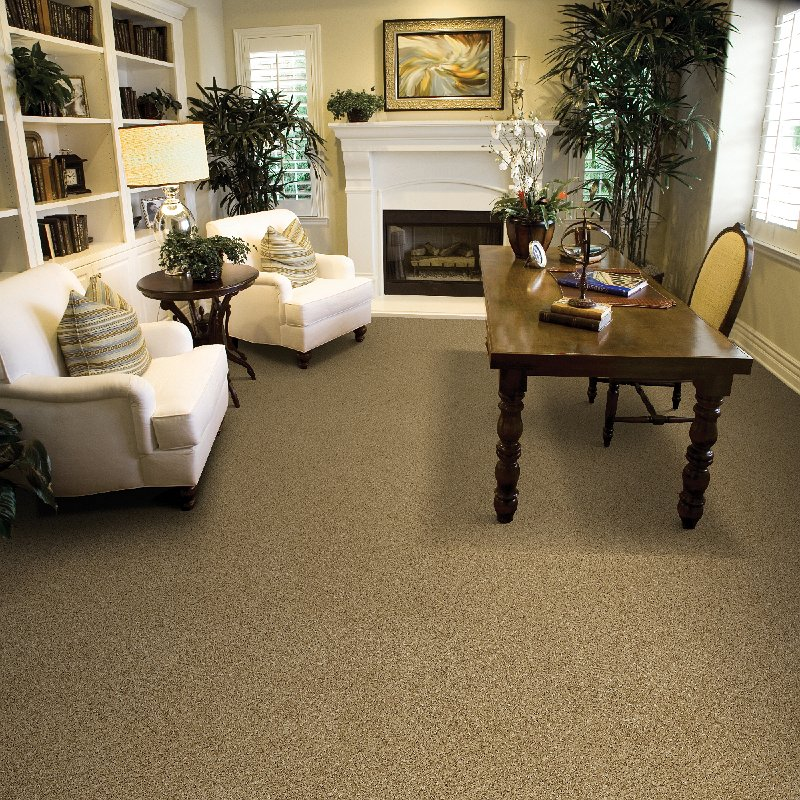 Carpet Gallery Home Office