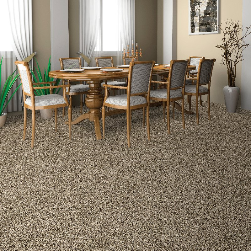 Kennedy Floor Covering Carpet Gallery | Raleigh Carpet Specialists