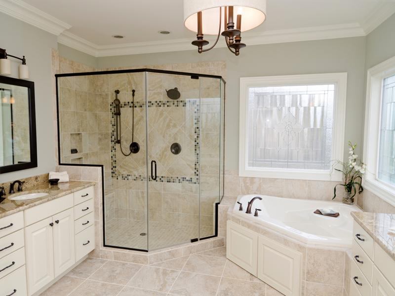 Bathroom Tiles Images Gallery kennedy floor covering tile flooring gallery | raleigh tile